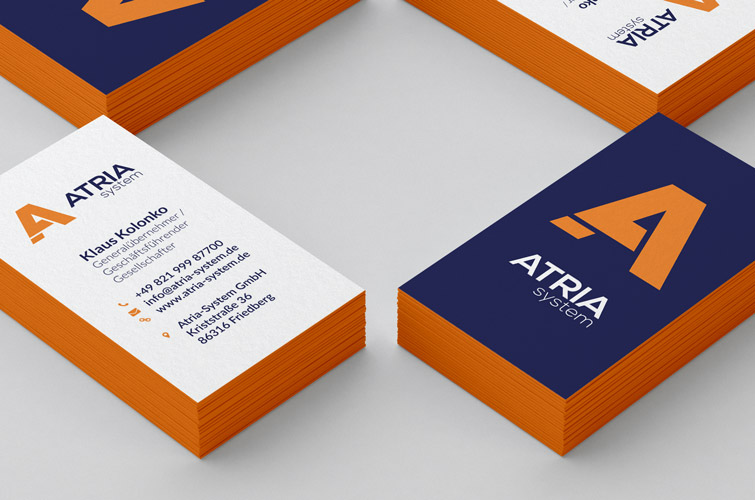 Atria-mockup-cards-1-derstone