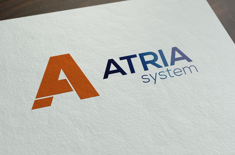Atria-mockup-logo-1-derstone