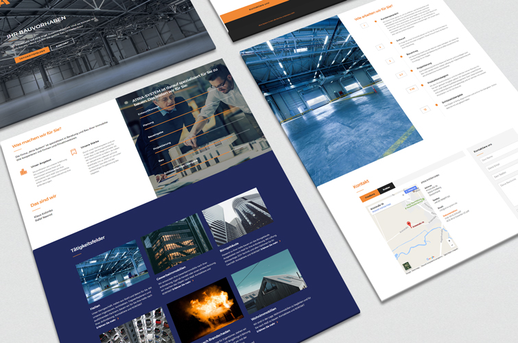 atria-system-webdesign1-derstone