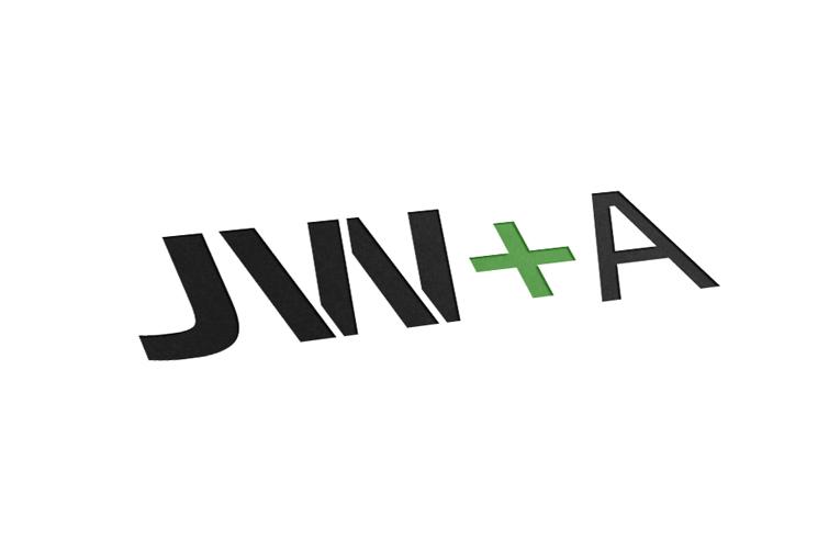 jw+a-logo-design1-derstone