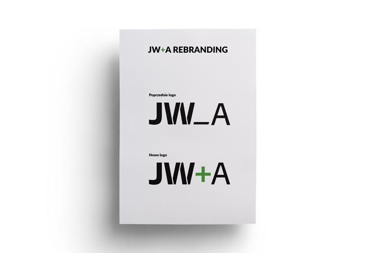 jw+a-rebranding1-derstone