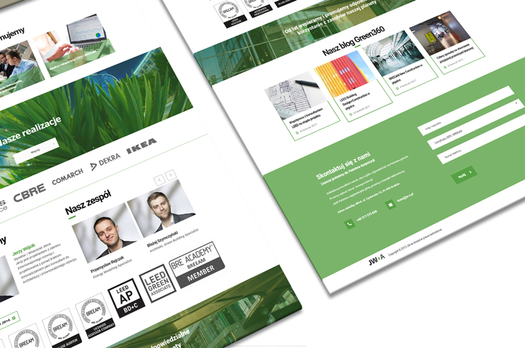 jw+a-webdesign1-derstone