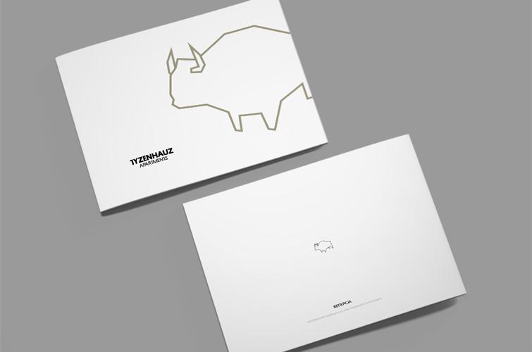 tyzenhauz-brochure-design1-derstone