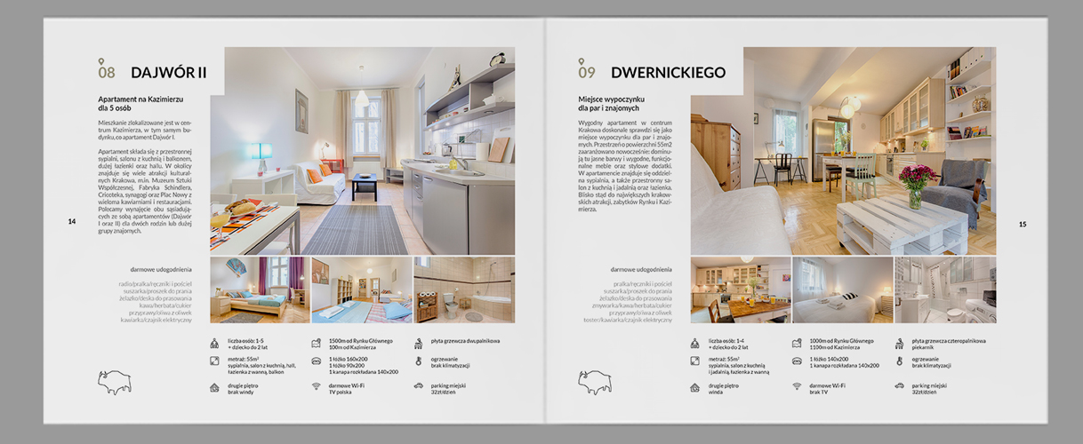 tyzenhauz-brochure-design3-derstone