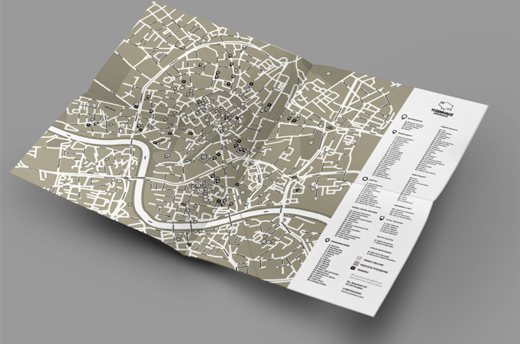 tyzenhauz-map-design1-derstone