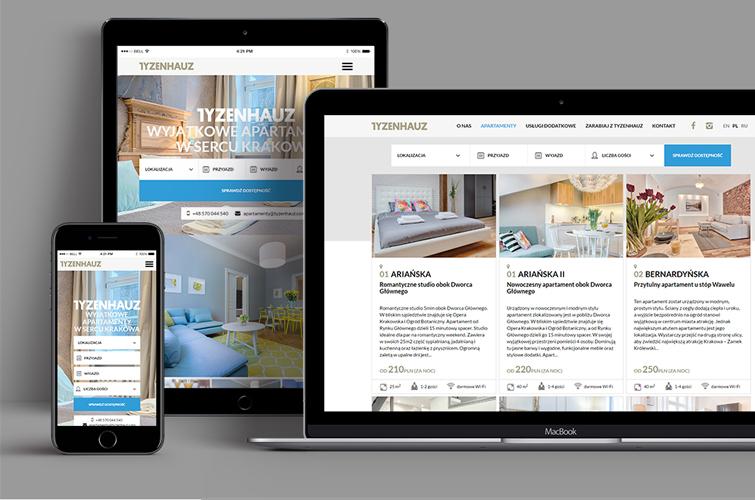 tyzenhauz-responsive-webdesign1-derstone