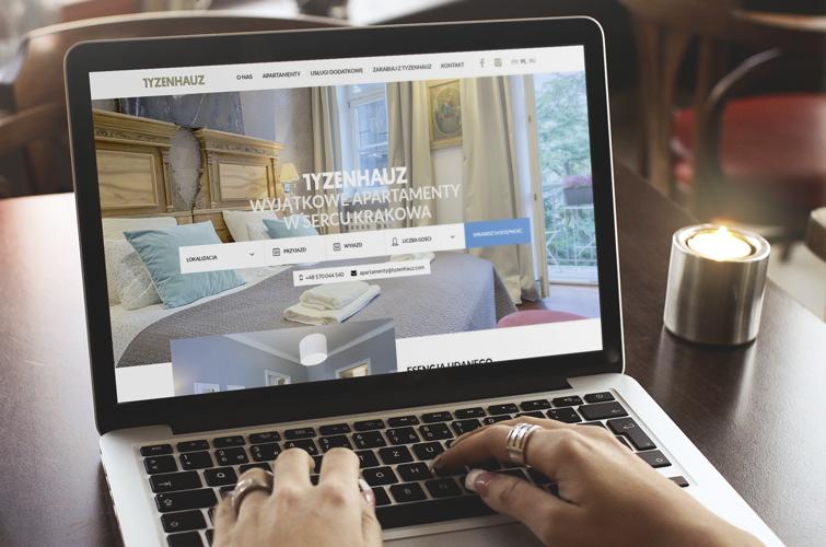 tyzenhauz-webdesign1-derstone