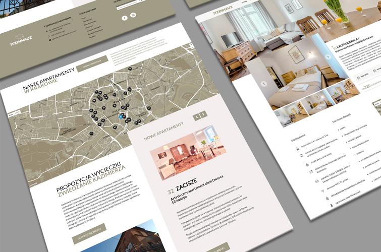 tyzenhauz-webdesign2-derstone