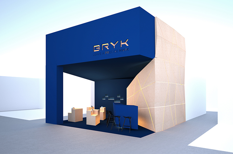 BRYK-stoisko-targowe-Drema-2019-BRYK-Trade-exhibition