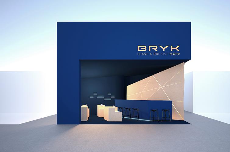 BRYK-stoisko-targowe-Drema-2019-BRYK-Trade-exhibition1