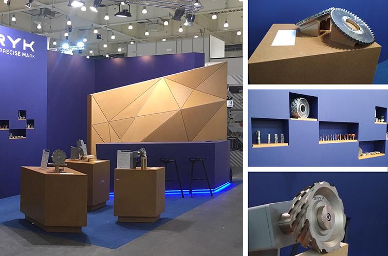 BRYK-stoisko-targowe-Drema-2019-BRYK-Trade-exhibition3