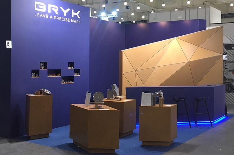Bryk-Stoisko-Targowe-BRYK-Trade-exhibition