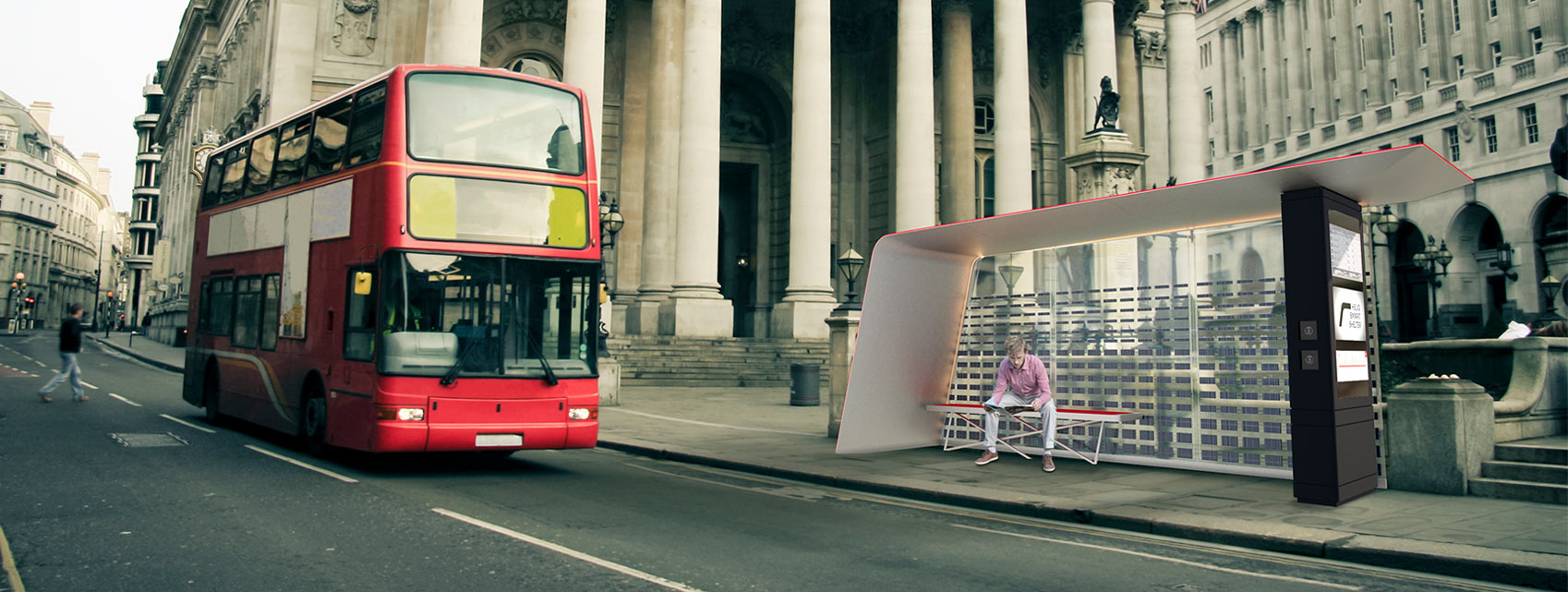 Helio-Smart-Shelter-London