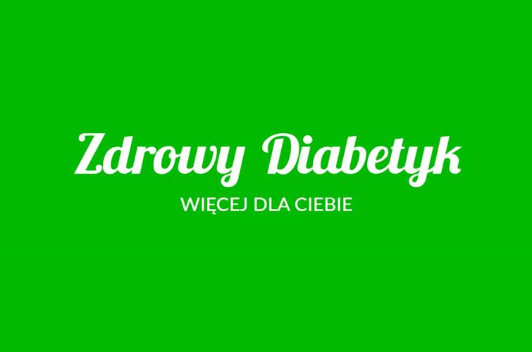 zdrowy-diabetyk-blog-nowe-logo-